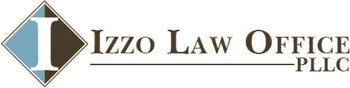 Izzo Law Office - Syracuse Medical Malpractice Lawyer